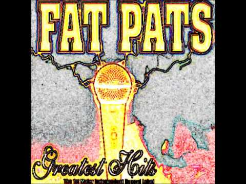 Fat Pat: So Real feat. Lil Keke, C-Note, Mike D