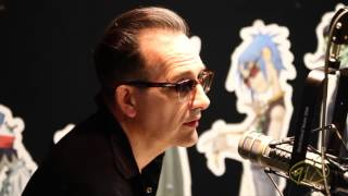 david vanian the damned interview at 91x
