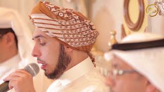 مجلس قراءة السيرة النبوية - الثمر الدان في سيرة ولد عدنان -  @alerthTV