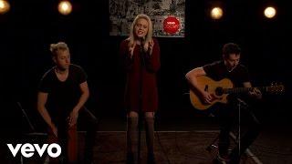 Bea Miller - Young Blood - Vevo dscvr (Live)