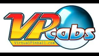 How-To: Add New Pinball FX2 Games to PinballX