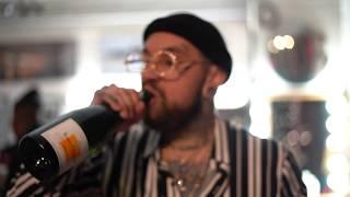 Hi-Tone - Winning SZN ft. Blxst (Official Music Video)