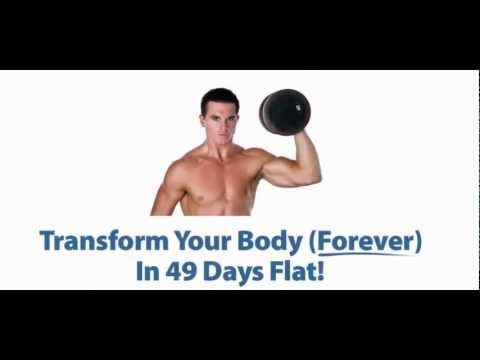 best-burn-the-fat-feed-the-muscle-review-|-how-to-lose-fat-and-gain-muscle