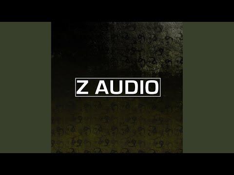 Murda Sound (VIP Mix)