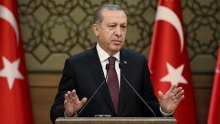 (2017! Doku) phoenix Runde: Erdogans Türkei - Auf dem Weg zur Diktatur (HD)
