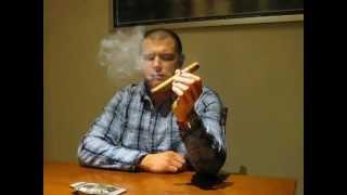 Romeo Y Julieta Reserva Real - Cigar Review