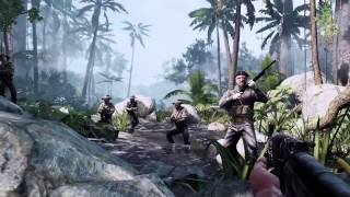 Rambo: The Video Game PC Download FULL game RELOADED + Crack by Razor1911 Pobierz grę za darmo!