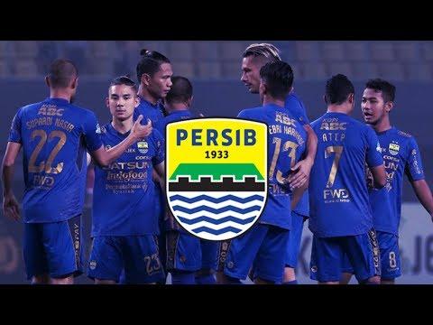 Kalah Telak dari Sriwijaya FC dengan Skor 3 1, Persib bandung Jadi Sorotan Media Luar