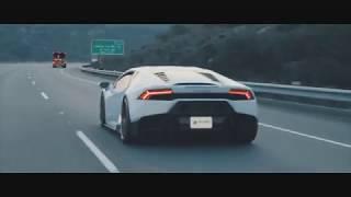 Крутые Песни Для Машины 5