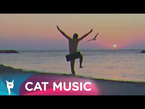 Andrei Leonte - Uite, marea (Lyric Video)
