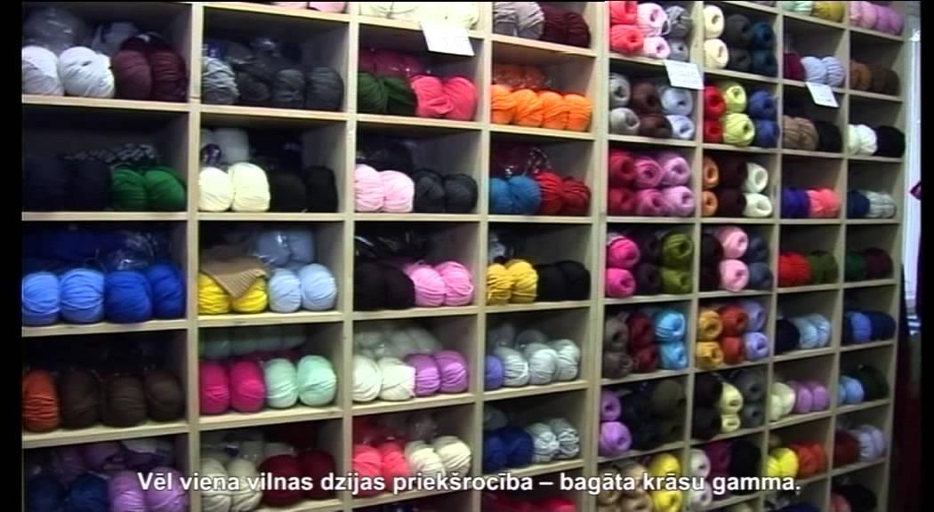 Интернет-магазин sima-land. Ru – нитки для вязания купить по цене опта от 20 руб. Заказать пряжу для валяния – 441 sku в наличии от производителя с доставкой. Москва, санкт-петербург, екатеринбург.