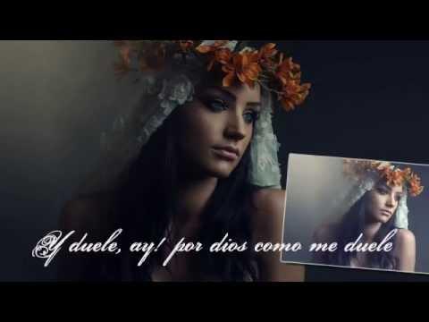 Duele  Elida y Avante Lyrics