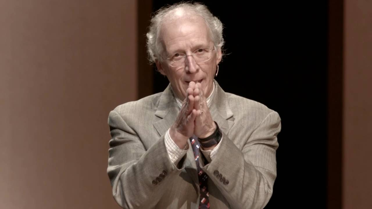 Satan Eats Faith for Breakfast - John Piper