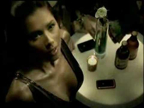 Jet Li for San Miguel Beer commercial