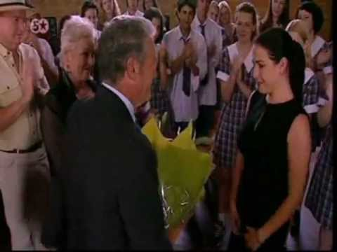 Home And Away 3455 Part 2