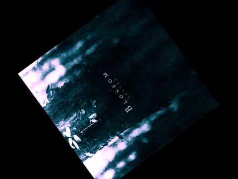 Lustre - Blossom (Full Album 2015)