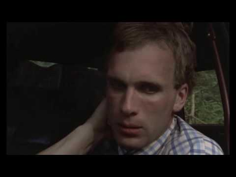 """""""Clean, Shaven"""" [1994] - Transmitter Removal Scenes"""