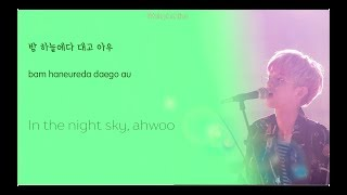 Video DAY6 - Whatever! (놀래!) Colorcoded Lyrics [ENG|HAN|ROM] download MP3, 3GP, MP4, WEBM, AVI, FLV Maret 2018