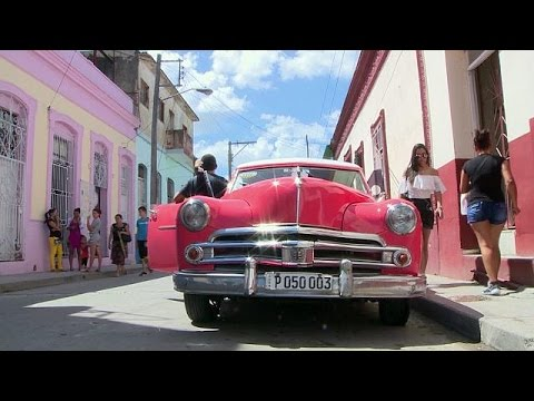 Les terres méconnues du Cuba oriental