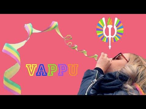 UTU-VAPPU