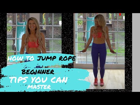 how-to-jump-rope-beginner-tutorial-tips-you-can-master