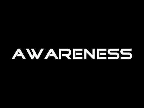 DEEP IMAGINATION Awareness Trailer
