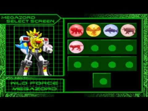 Power rangers: mystic force java game for mobile. Power rangers.