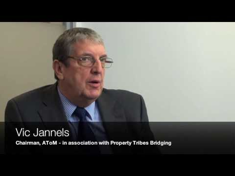 PTB: Examples where smaller landlords/investors would using bridging finance