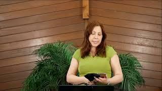 Sabbath Service - July 4, 2020
