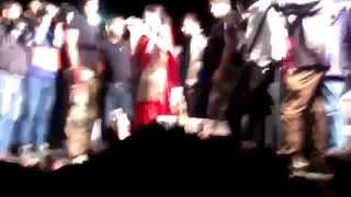 Famous Singer Kaur B Di Lokkan Walo Kiti Gayi Maar Kutt