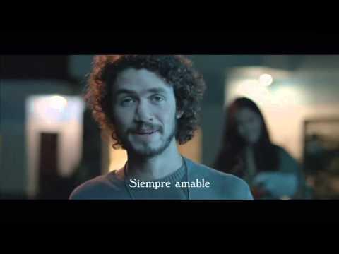 """2013- Comercial AXE Random """"La Donna è Mobile"""" (Uruguay)"""