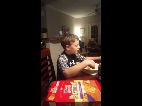 Sam Jones New Hair Cut (Part 1) from YouTube · Duration:  7 minutes 16 seconds