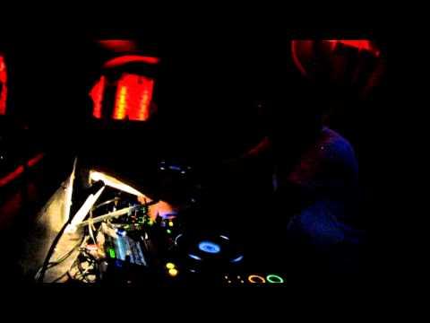 USTMTV - Max Graham Live, NYC - Video 3 of 3
