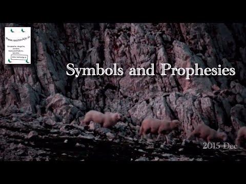 Symbols and Prophecies
