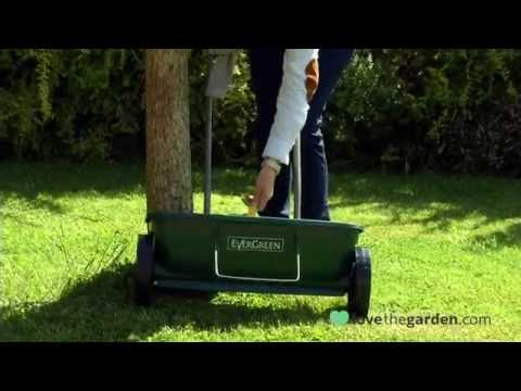 how-to-use-a-lawn-spreader