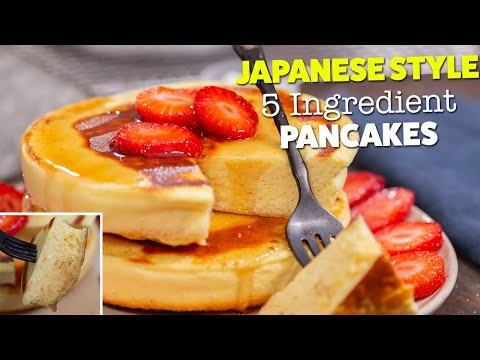 how-to-make-fluffy-protein-japanese-pancakes