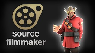 How to start with SFM [Tutorial]