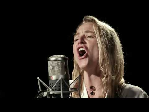 Lissie at Paste Studio NYC live from The Manhattan Center