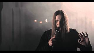 MORTON - Weeping Bell (2012) // official clip // AFM Records