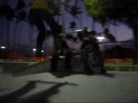 skate Em MAdre de Deus Bahia