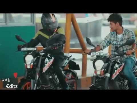 Super Malayalam Love Status Video 2018 Heart Touching Whatsapp Status