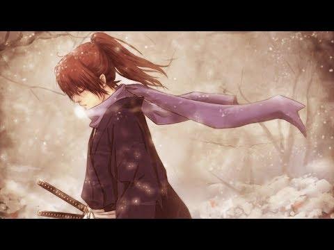 I'm so disappointed... Nobuhiro Watsuki Rurouni Kenshin Mangaka Arrested