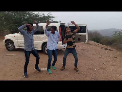 Sapna ll tu cheej lajabab ll Haryanvi super hit fans dance video(8005638511)#Sikar