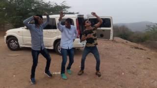 Sapna Ll Tu Cheej Lajabab Ll Haryanvi Super Hit Fans Dance Video8005638511#sikar