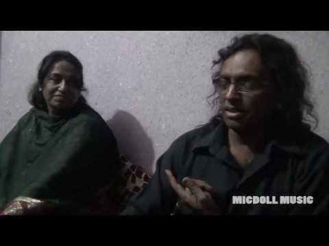 SABAR KOTI - Best mehfil