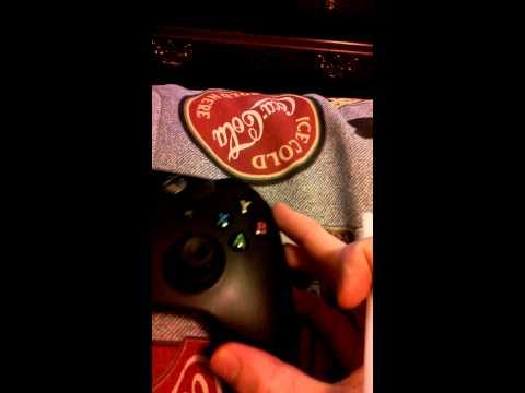 Xbox one controller button stuck fix