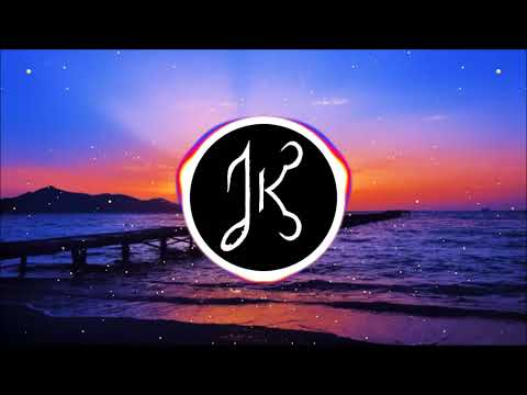 Ariana Grande – Let Me Love You (J-Kee Mashup & Kizomba Remix) Official Version