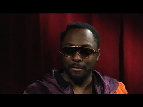 will.i.am on How to Make Money with Music