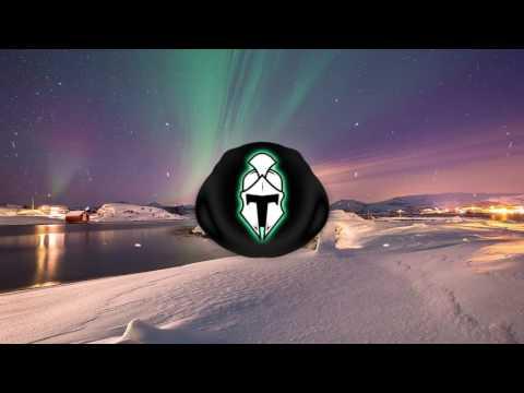 [Nightcore] Fabian Mazur - Sun Goes Down