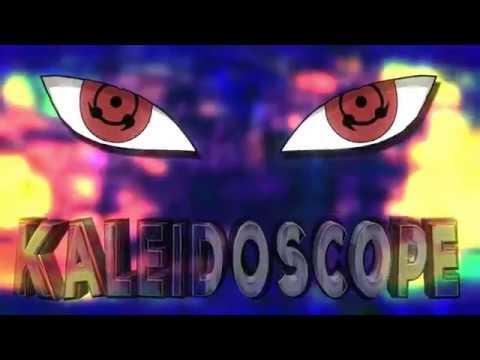 Kaleidoscope: Review: Archos Drohnen